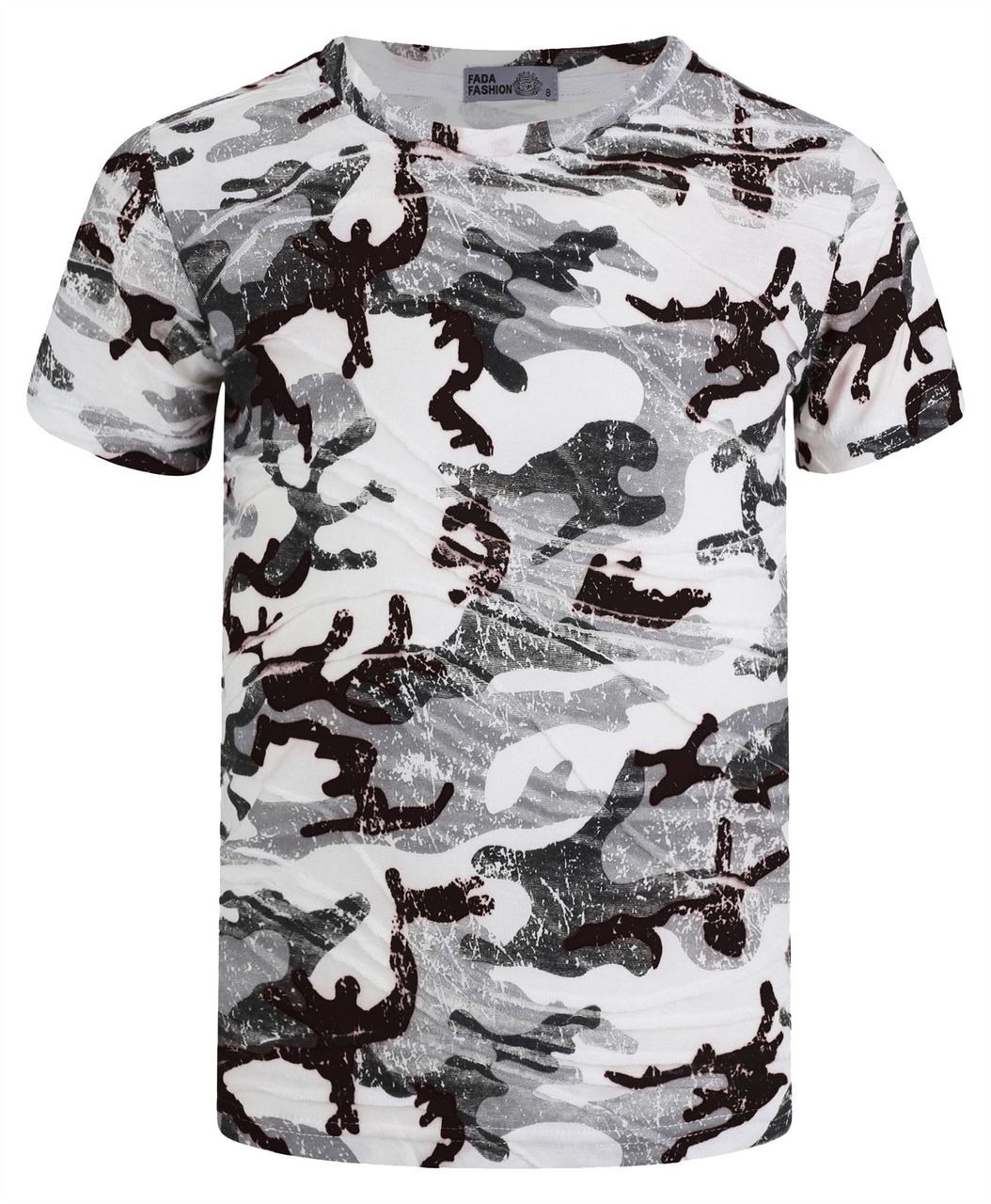 b54fb803 Red And Black Camo Shirts « Alzheimer's Network of Oregon