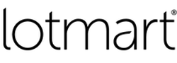 LOTMART