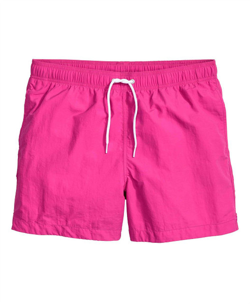 64167be40f Mens Plain Shorts XS-XL Available in Various Colors.