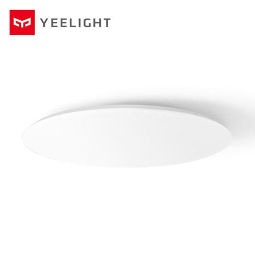 Yeelight JIAOYUE YLXD05YL 480 LED Smart Ceiling Light 32W - WHITE
