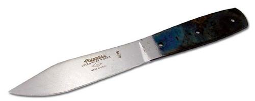 RH2415 Belt Blade