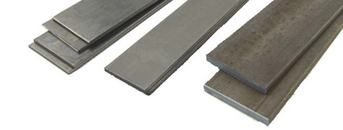 1095 High Carbon Steel Blanks
