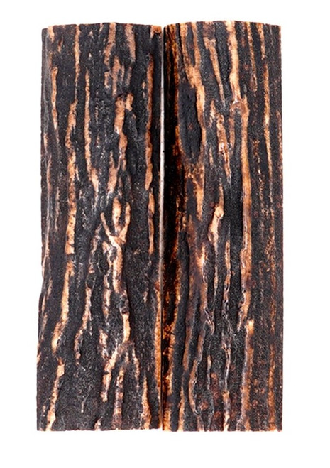 """Natural Stag Slabs 3""""- 4""""(stock)"""