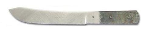 "RH0127 7"" Butcher Blade"