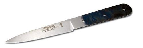 RH4K-Ripper Blade Kit