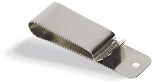 WV1240-Large Stainless Clip