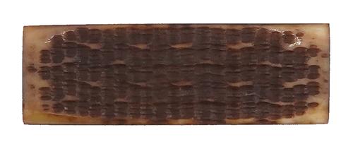 Bourbon Aberdeen 3 1/4 x 7/8 x .155