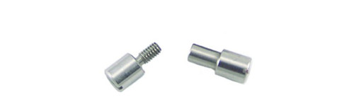 Stainless Corby Rivets