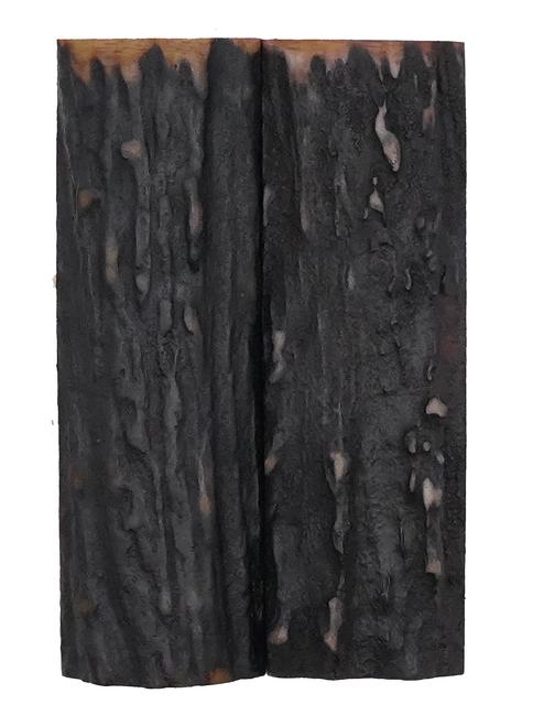 Antique Stag Slabs 3 1/2 x 1 1/8 Grade 1 #5