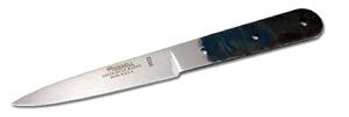 Ripper Blade RH2022