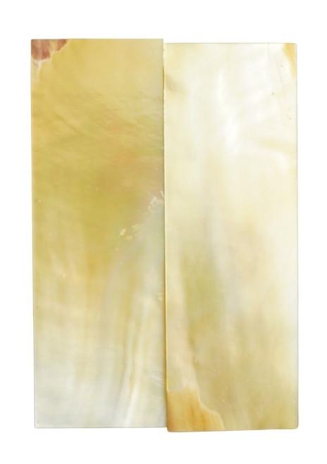 Goldlip Pair 3 x 1 x .073 #7
