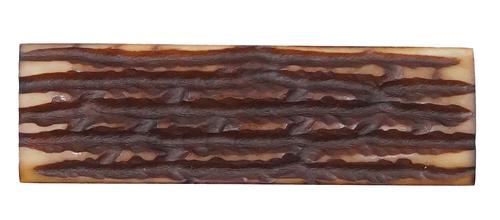 Bourbon Bone Stag 4 1/4 x 1 1/4 (FT)