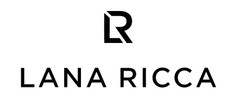 Lana Ricca