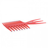 3-In-1 Comb