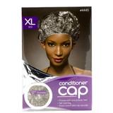 Ms Remi XL Conditioner Cap