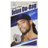 Dream World Deluxe Du-Rag
