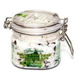 Fountain Pimento and Mint Medley Imperial Bath Salts 13.5 Oz