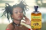 REAL BLACK BLACK JAMAICAN CASTOR OIL