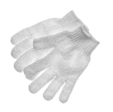 Exfoliation Gloves