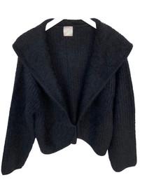 Barolo Jacket