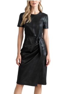 Pratt Dress