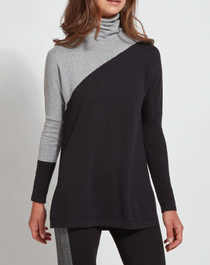 Cypress Sweater