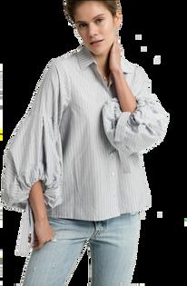 Violetta Shirt