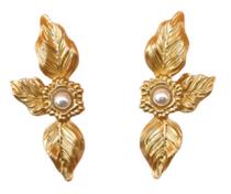 Rowe Earrings