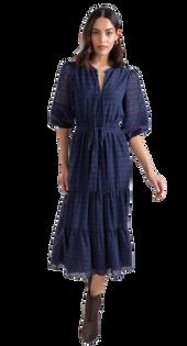 Grand Dress