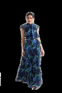 Astreri Dress