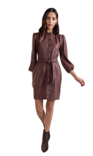 Tallen Dress