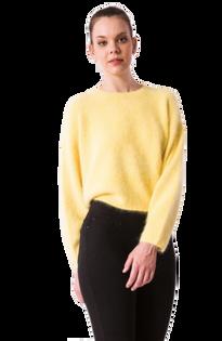 Udu Sweater