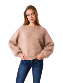 Daiko Sweater