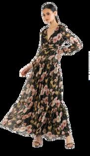 Brie Dress