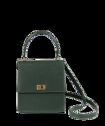 The Mini Lady Bag