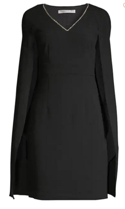 Shinrin Dress