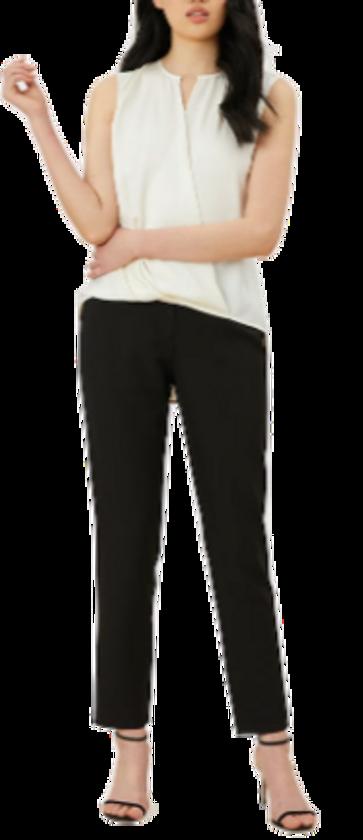 Cady Kristen Elastic Pant