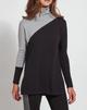 Cypress Sweater