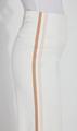 Opal Wide Leg Crop