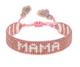Hart Rose Gold Mama Bracelet