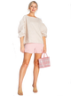 Jewel Top
