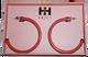 Large Hoo Hoops