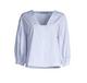 Azule Shirt