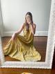 Kora Midi Dress