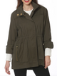 Tess Rain Jacket