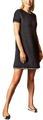 Collette Tweed Dress