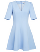 Penny Dress Solid