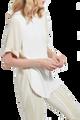 Martina Short Sleeve Top
