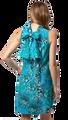 Stella Dress Print