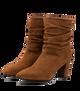 Andrea Boot